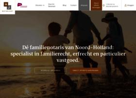 notarisfeikema.nl