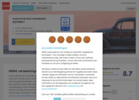 notarisservice.hema.nl