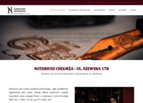 notariusz-chelmza.pl
