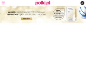 notariusz.wieszjak.pl
