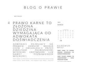 notariuszczest.com.pl