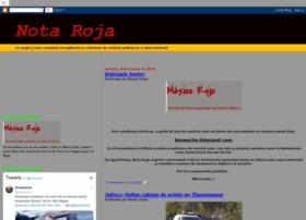 notaroja-koneocho.blogspot.co.uk
