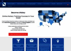 notary.net