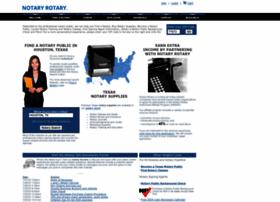 notaryrotary.com