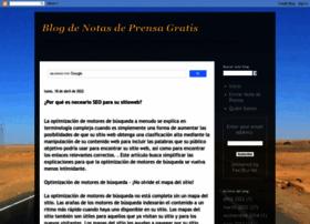 notas-articulos.blogspot.com