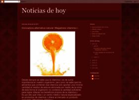 notasactualesdelmundo.blogspot.com