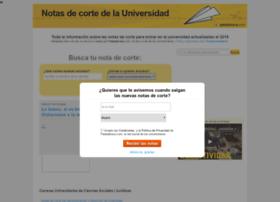 notasdecorte.info