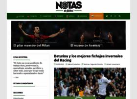 notasdelfutbol.com