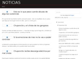 notasmex.blogspot.mx