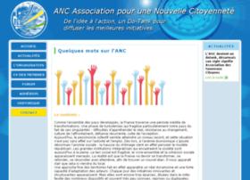 notation-citoyenne.fr