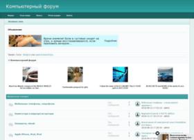 notcomp.ru