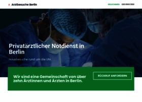 notdienst-notarzt-berlin.de
