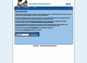 notdienst-zahn.de