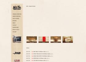 note2013.com