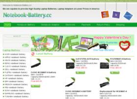 notebook-battery.cc