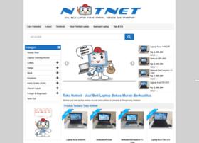 notebook-netbook.com