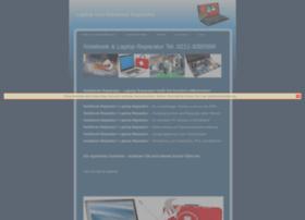 notebook-reparatur-laptop-reparatur.de