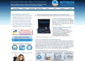 notebook-reparatur-werkstatt.de