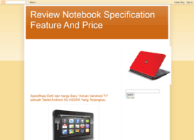notebook-reviewku.blogspot.com