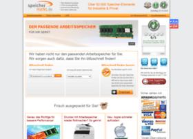 notebook-speicher.de