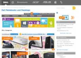 notebook-versand.com