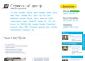 notebook.goldphone.ru