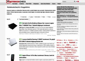 notebookcheck-tr.com