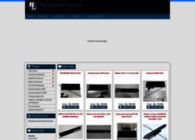 notebookexpertstore.com