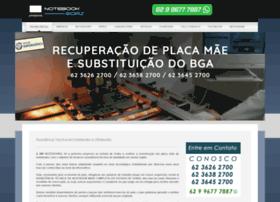 notebookgoias.com.br