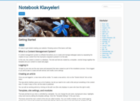 notebookklavyeleri.com