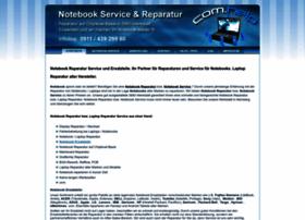notebookreparatur24.com