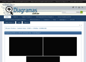 notebookreparos.com.br