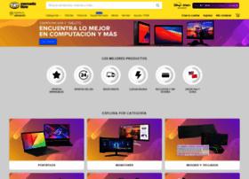 notebooks.mercadolibre.com.co