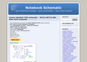 notebookschematic.com