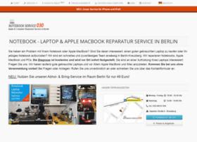 notebookservice030.de