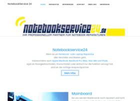 notebookservice24.de