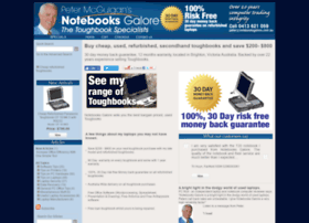 notebooksgalore.com.au