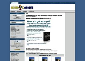 notebookwebsite.com