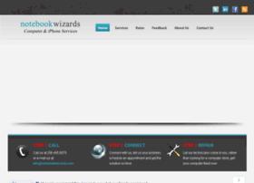 notebookwizards.com