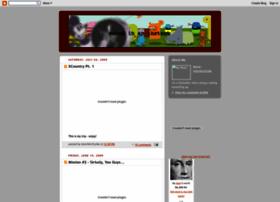 notedinaninstant.blogspot.com