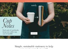 notely.com.au