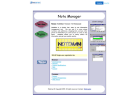 noteman.freehosting.net