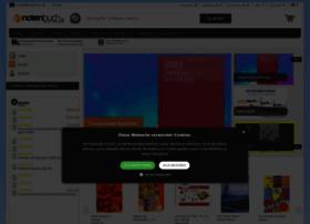 notenbuch.de