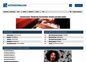 notendownload.com