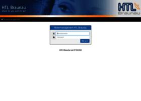 notenmanagement.htl-braunau.at