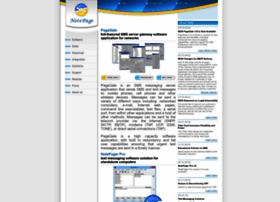 notepage.net