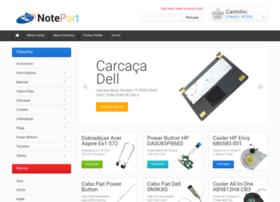 notepart.com.br