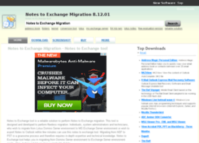 notes-to-exchange-migration.com-about.com