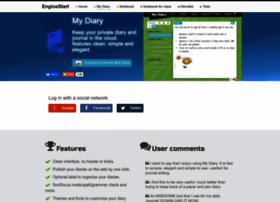 notes.enginestart.org