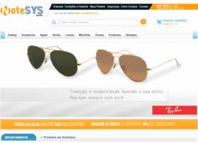 notesys.com.br